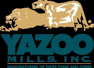 Yazoo Mills Inc.