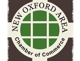 New Oxford Chamber of Commerce Logo