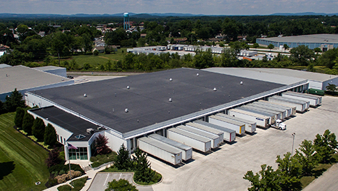 Yazoo now operates two facilities totaling 240,000 square feet.
