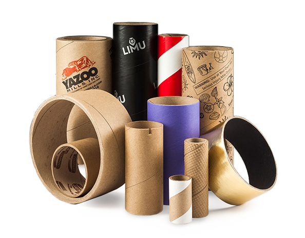 custom paper tubes california Standard & custom paper tubes, protective tubes, storage tubes, packaging tubes, and more read more shipping tubes  advanced paper tube, inc.